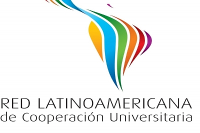 Red Latinoamericana de Cooperación Universitaria