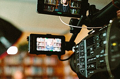 Curso de Videos Educativos