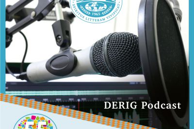 DERIG Podcast