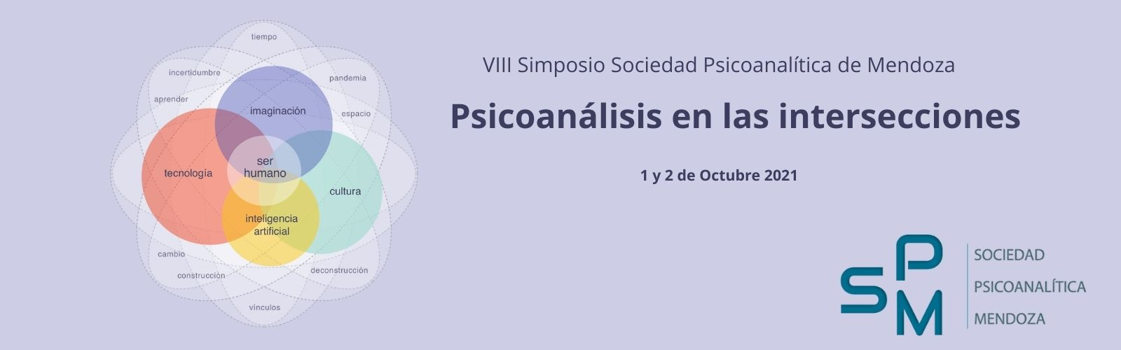 simposio psicoanalisis